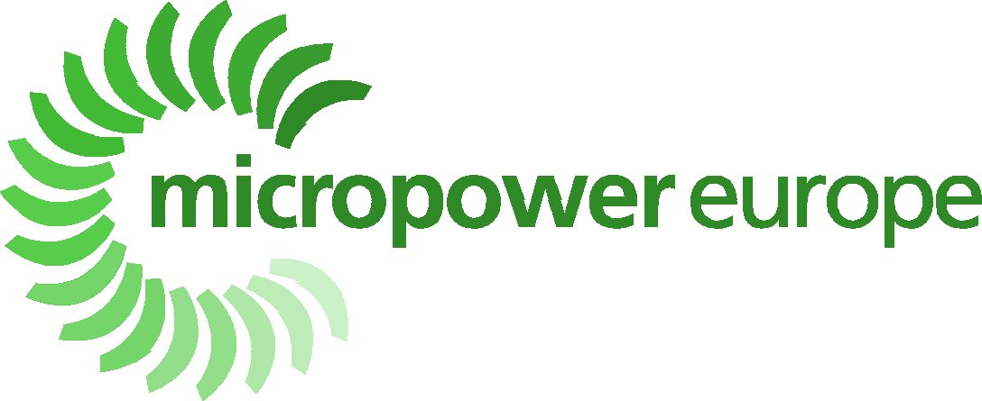 logo Micropower 363c real